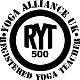 RYT500_web