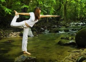 yoga-balalnce