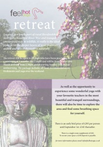 yoga retreat_flyer-v1-AR-